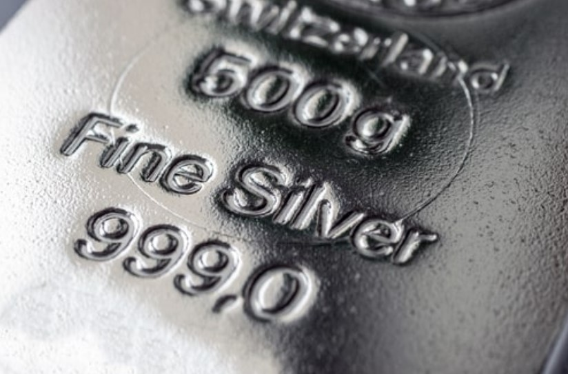 Buying and Selling of Silver in Melbourne