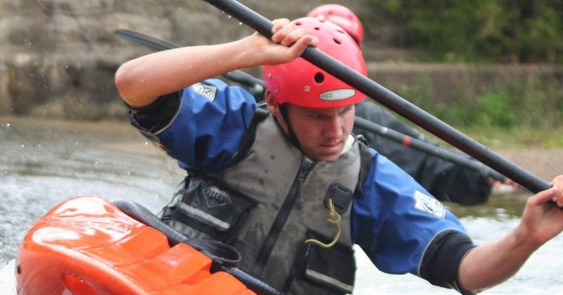 Outdoor Sporting Activities That Require Specific Equipment