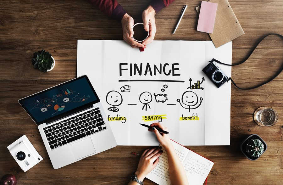 Benefits of Using an Advisor to Achieve Your Financial Goals